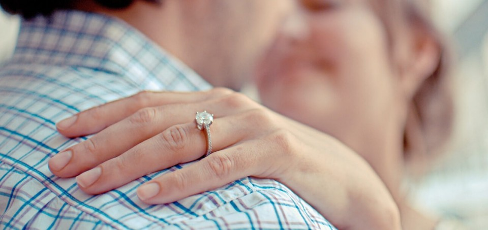 5 Tips For Buying a Placeholder Engagement Ring in 2020