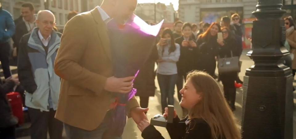 Leap Year Proposals 2020 - All You Need To Know