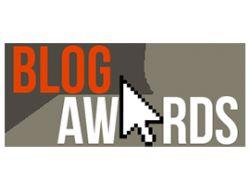 Vote for us in the UK Blog Awards