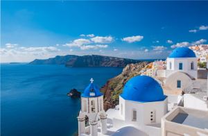 Best Places on Earth for a Luxury Marriage proposal