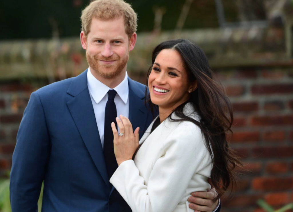 Top Tips To Propose Like A Royal