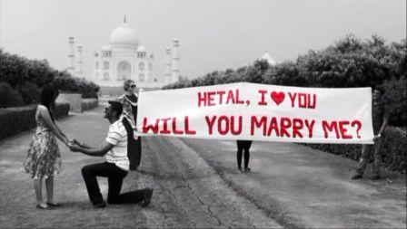 Taj Mahal Tiff