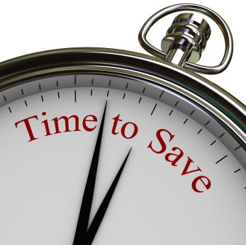 cost-saving