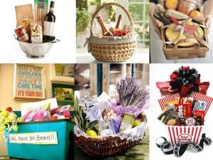 gift_basket_date