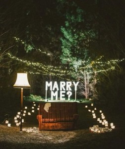 light-up-marriage-proposal