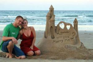 sandcastlecentral