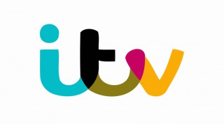 ITV - The Proposers feature on Good Morning Britain