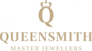 Queensmith - Meet The Proposers