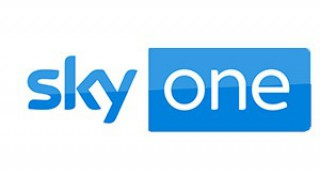 Sky One - The Proposers on Sky 1's Extreme Phobias Extreme Cures