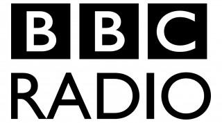 BBC Radio - Vanessa Feltz