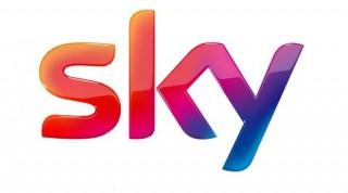 Sky -