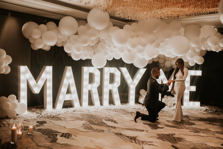 Shard Proposal