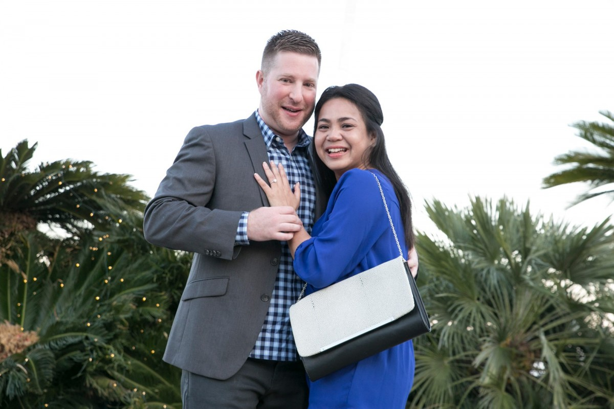 The Proposers Testimonial