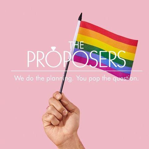 Need we say more  #pride🌈 #pridemonth #loveislove