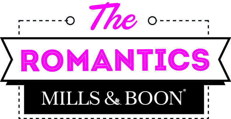 TheRomantics_Logo
