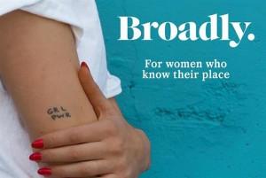 broadly-logo-women-place
