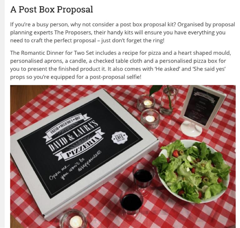 postboxproposal