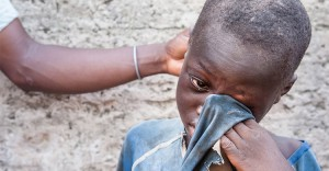 trachoma_page_image750x390