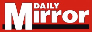 Daily-Mirror-logo-12