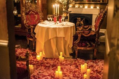 romantic-restaurant
