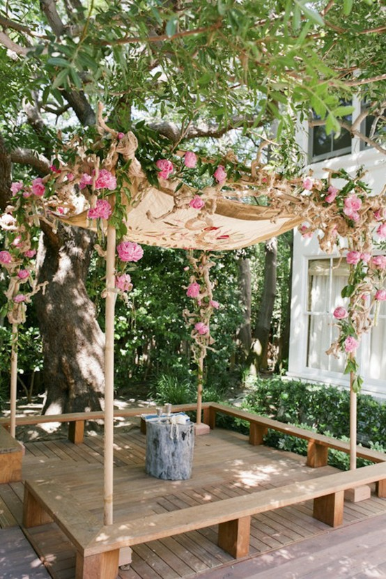 Secret Garden Ideas The proposers choose workwithnaturefo