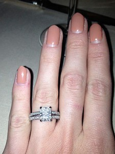 carat pinterest jewelry diamond rings bling ring engagement pin